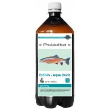 ProBio Aqua Revit 1L